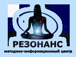 Руны в Ростове логотип
